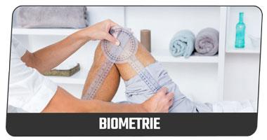 biometrie.jpg