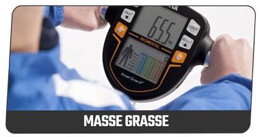 MASSE_GRASSE.jpg