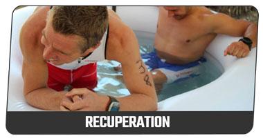 recuperation.jpg